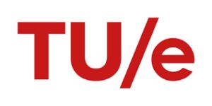 TU/Eindhoven