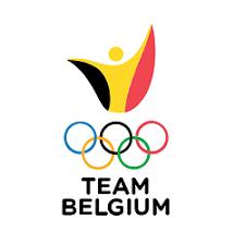 National Heren hockey  Belgie